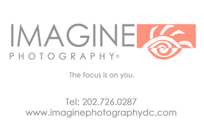 Imagine Photography