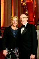 American Architectural Foundation Gala - Hines