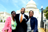 NBA - Hill Day 2013