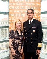 16_02_25 Truth Initiative - Surgeon General