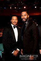Birth of a Nation actors