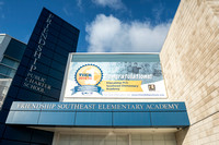 Tier One SE Academy