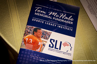 Sports Legacy Foundation 5-18-12