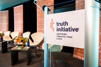 17_10_10 Truth Initiative Warner Series